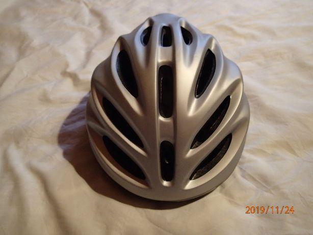 kask rowerowy Brugi rozmiar L (57-59 cm)