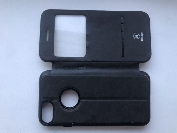 Чехол для iphone 7,8