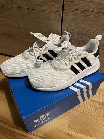 Buty Adidas X_PLR S j roz. 37 i 1/3