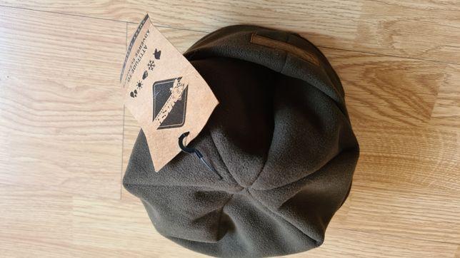 Czapka Nash ZT Husky Fleece Hat Small