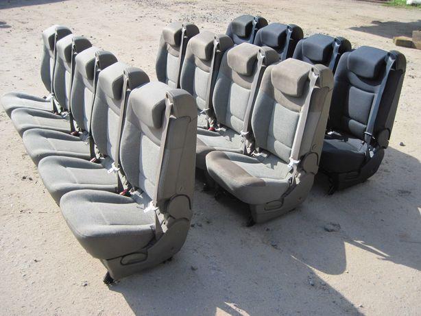 Продам быстросъемные сидения, трансформеры с ремнями безопасности.