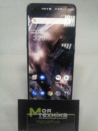МТ 004 Телефон OnePlus Nord  8/128
