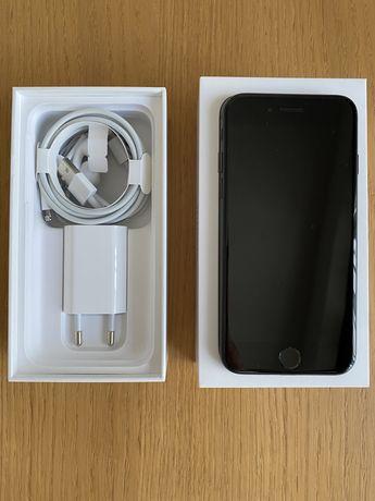Telemóvel iPhone 7