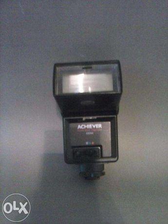 Achiever DZ260