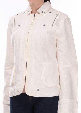 Куртка, пиджак Desigual, 40 размер.