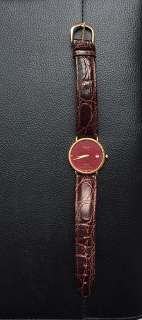 Наручные часы: Kolber