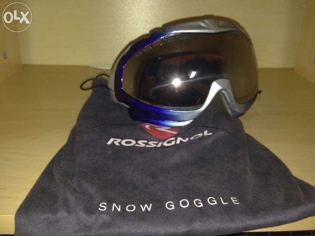 Oculos neve rossignol