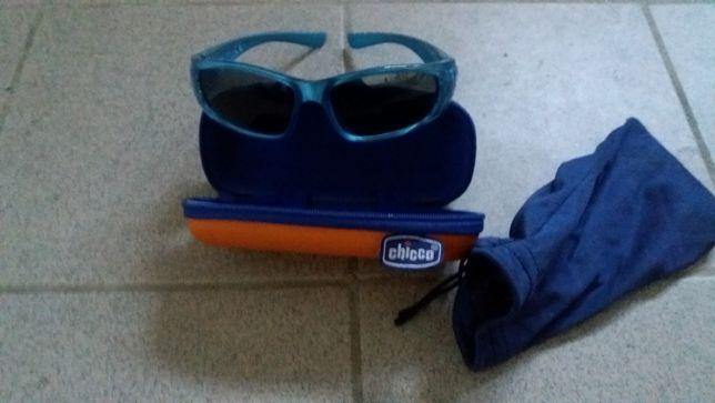 óculos para bebe´de 3 anos aos 5anos