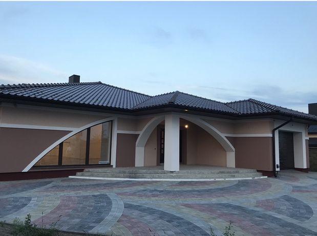 Будинок з новим ремонтом. Хороша інфраструктура. Вдала інвестиція!!!