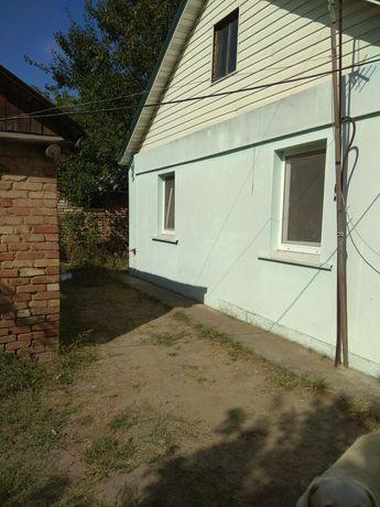 Продам дом район Лелековки сразу за соснами
