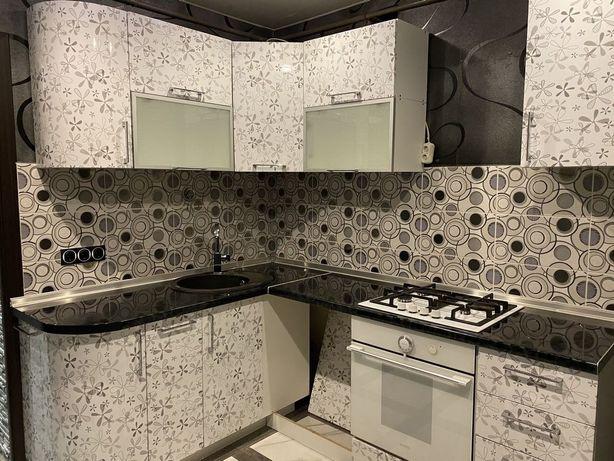 Продам теплую 2к квартиру ж/м Приднепровск