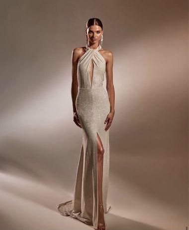 Свадебное-вечернее платье Milla Nova
