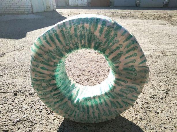 Металлопластиковая труба 16на2, (теплый пол)