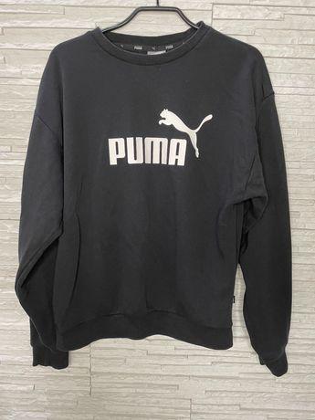 Bluza dresowa Puma r.38
