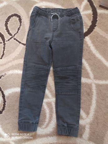 Джинсы,джогеры,штаны для мальчика