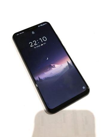 Asus Zenfone 5z dual SIM