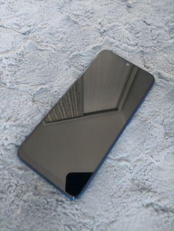 Xiaomi Redmi Note 7 4/64 + szkło hartowane GRATIS - stan idealny.