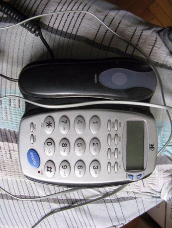 Телефонный аппарат TNP-263FD