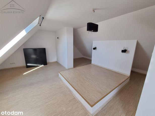 Apartament na wynajem osiedle Złote Łąki