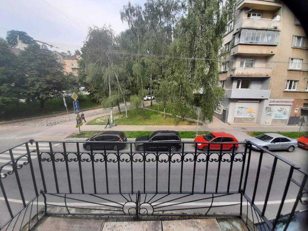 2-кім квартира по вул Снопківській