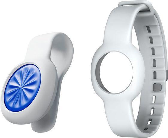 Smartband Jawbone UP Move - opaska fitness