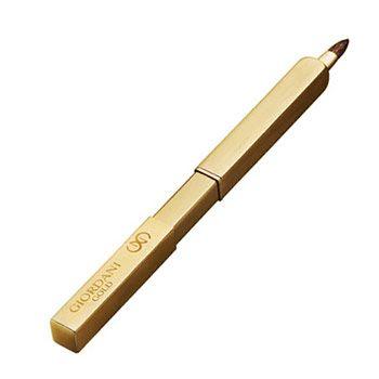 Кисть для губ Oriflame Giordani Gold