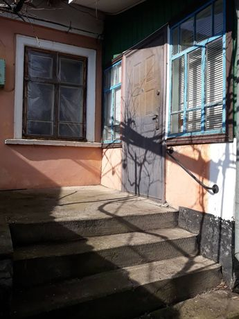 Продам дом с.Ставковое , Одесская обл. Березовский р-н.