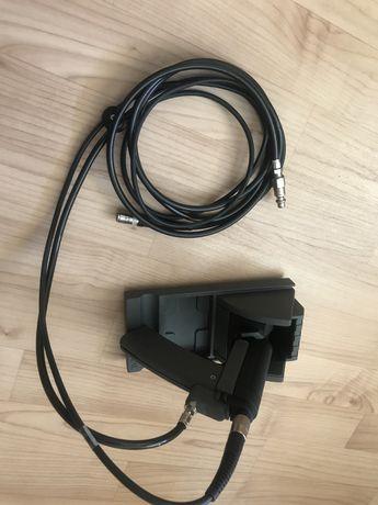 Metcal MX-DS1