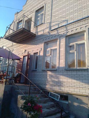продается дом на Торгмаше в Броварах