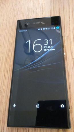 Sony xperia 5 cali wyświetlacz lte nfc