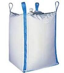 Worki Big Bag Najwiekszy wybór Worków przemysłowych 94/96/145 H U R T