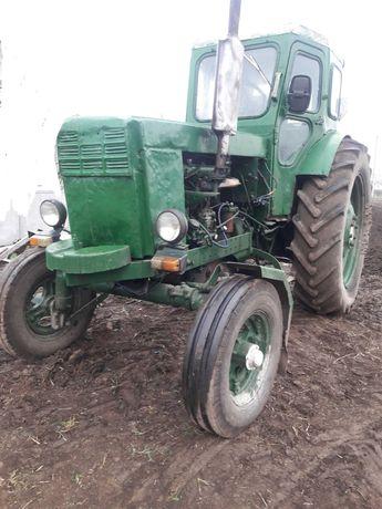 Т-40 продам трактор.