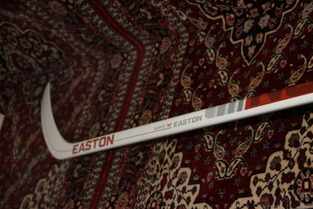 Клюшка хоккейная Easton Mako M2 взрослая