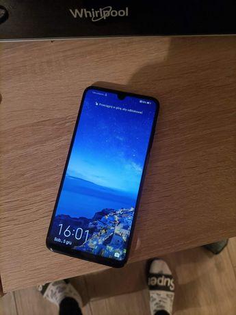Huawei p30 lite sprzedam