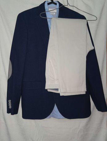 Fato completo Suits Inc.