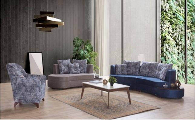 Срочно распродается мягкая мебель для гостиной