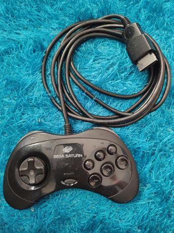 Vendo comando Sega Saturn