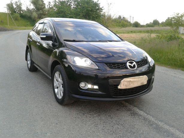 Продам  Mazda CX 7