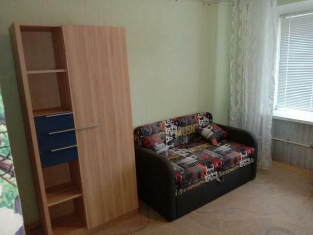 Продам 2 комнаты  новомосковск