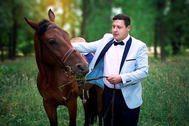 Свадебный фотограф Запорожье