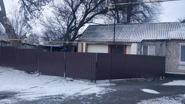 Продам 2 дома СРОЧНО