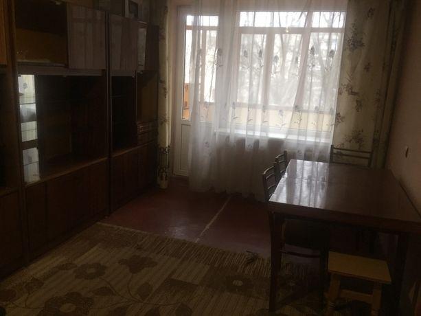 Оренда 3 кім квартири по вул. Полюя