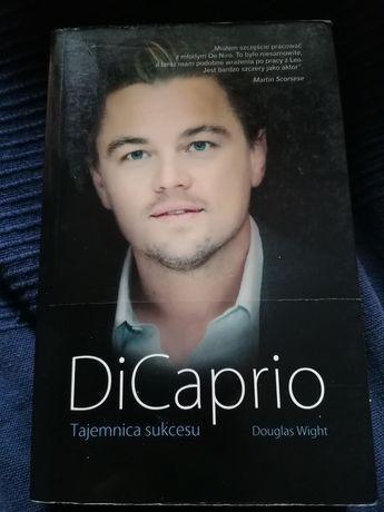 Biografia leonardo di caprio
