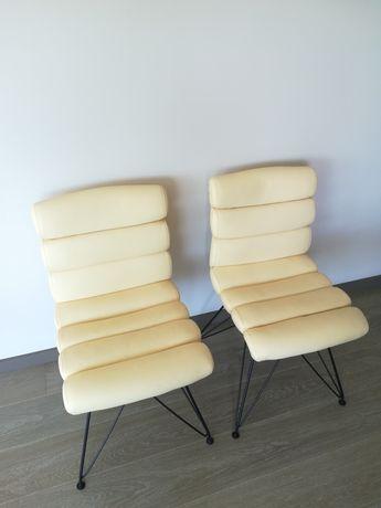 Cadeiras Área store