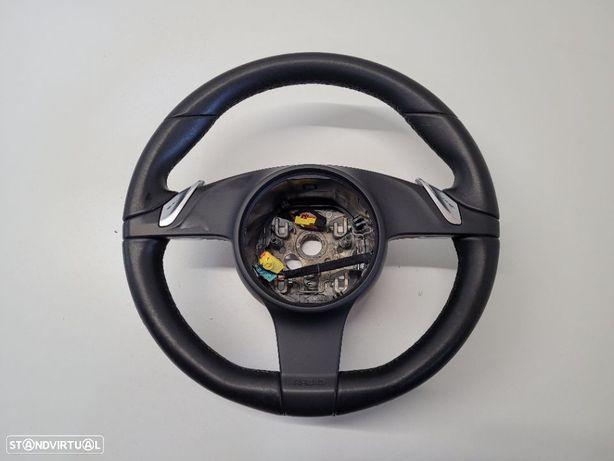 Volante Porsche Panamera 970 Cayenne 958