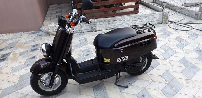 Yamaha VOX (  Jog,sa36,sa39,BWS)
