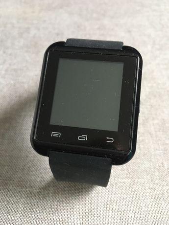 Smart watch media tech mt849