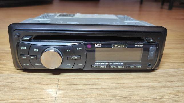 Radio Peiying PY-6334