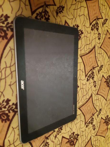 Планшет Acer A210 ICONIA TAB 10.1 дюйма