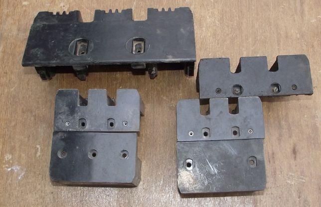 Автоматы АЕ 37- 16,26,36 (крышки)